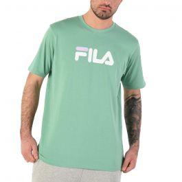 Fila Ανδρική κοντομάνικη μπλούζα